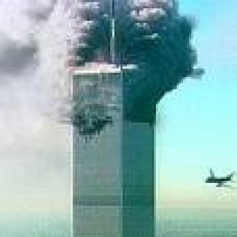 7 ani de la atentatele din 11 septembrie