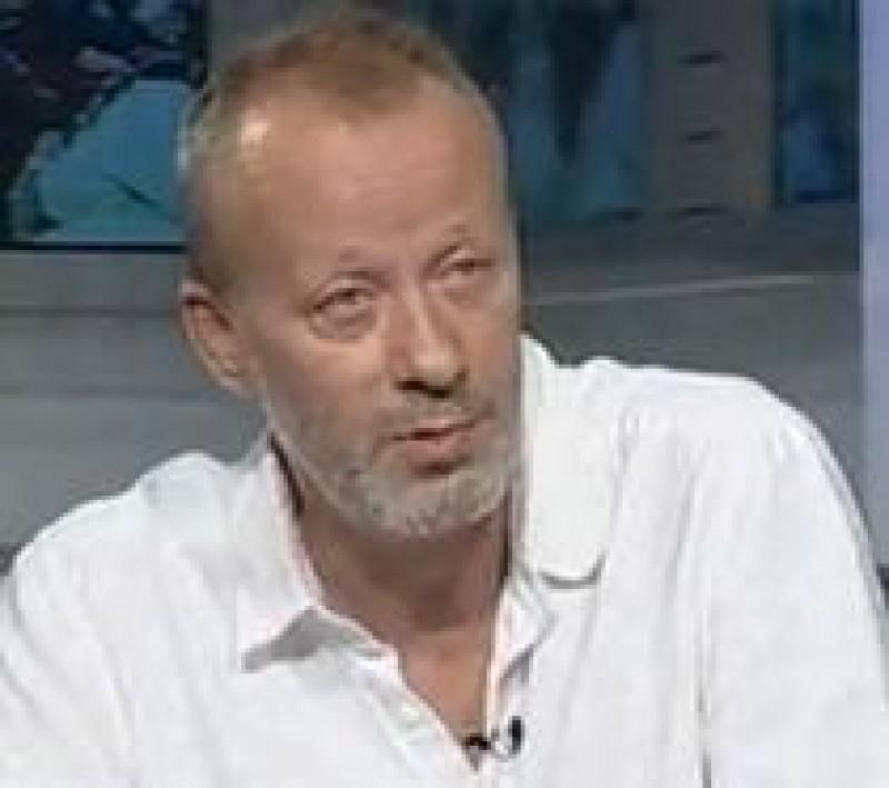 A murit cunoscutul realizator de radio Andrei Gheorghe! VIDEO