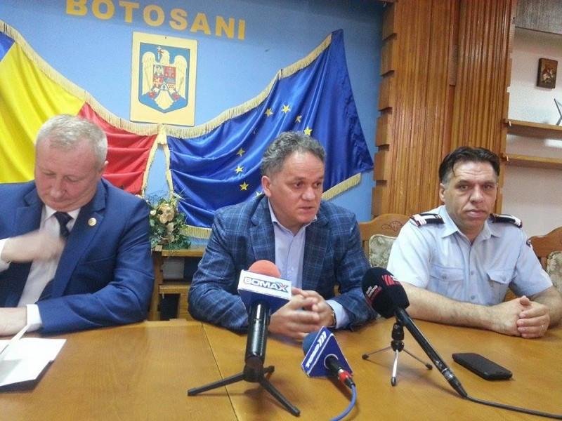 """Apel umanitar făcut pentru Sanatoriul de la Podriga! """"Situația este DRAMATICĂ!"""""""