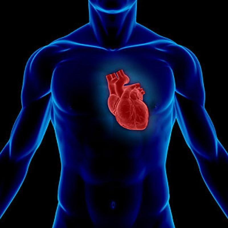Cat de sanatoase sunt inimile romanilor?