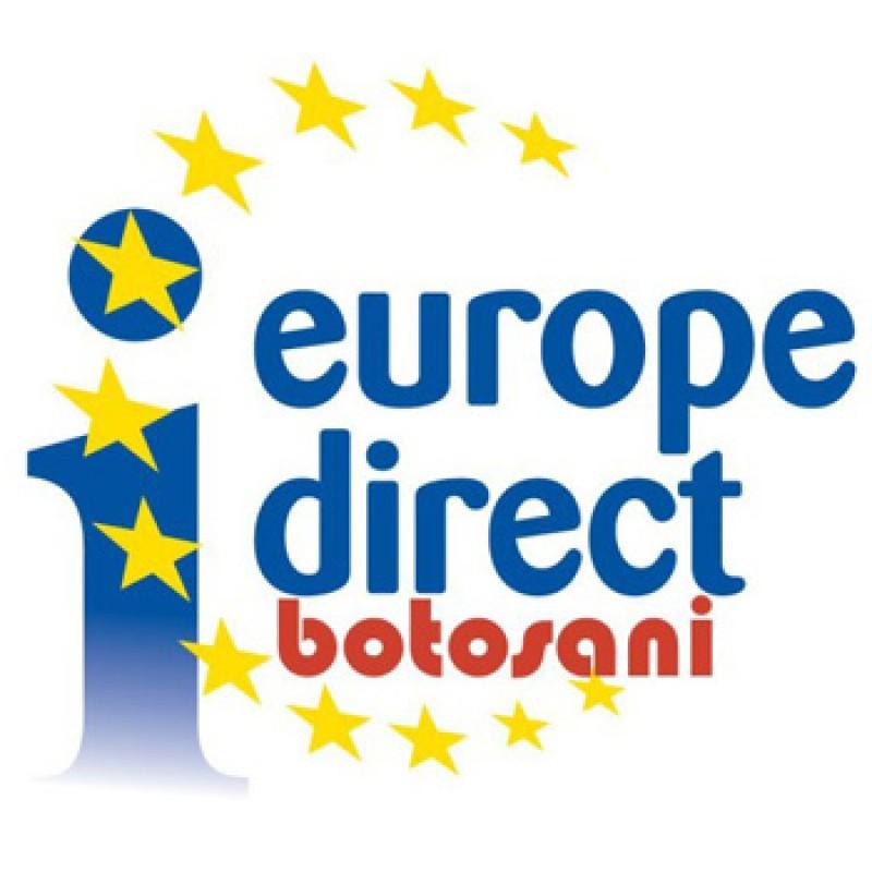 Comisia Europeană lansează 420 de centre Europe Direct pentru interacțiunea cu cetățenii