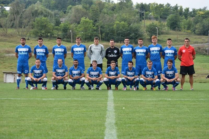Florin Ghiorghita revine in fotbal! Viitorul Botosani cere rejucarea meciului cu Ungureni!