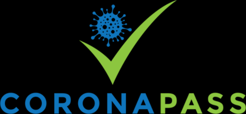 Guvernul pregăteşte un 'coronapass' mascat - Acces la diverse servicii doar cu vaccin, test sau dovada imunității naturale