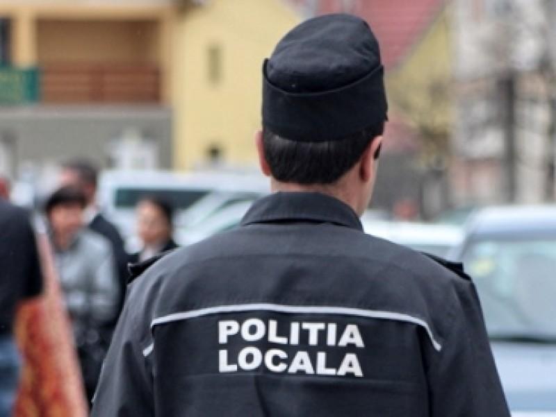 În atenţia agenţilor economici care prestează servicii de alimentaţie publică pe raza municipiului Botoşani!