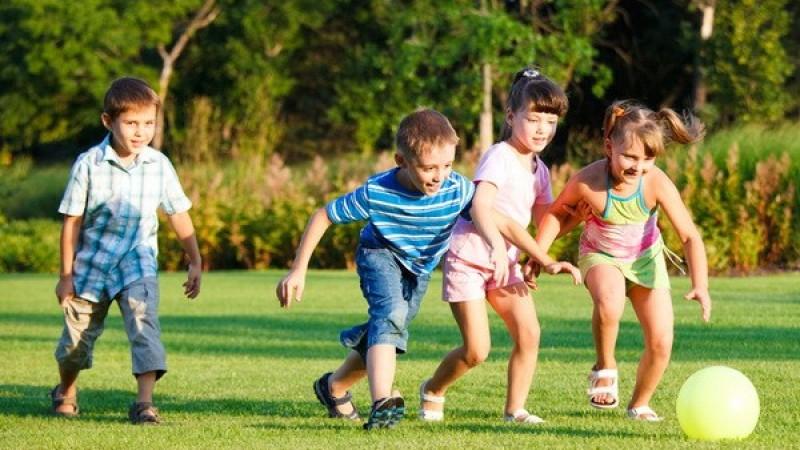 Pentru elevi NU se poate - Ministerul Sănătății și Educației au SEMNAT un ordin prin care sportiivii vor fi testați rapid