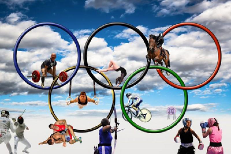 Regulamentul sportivilor a fost modificat!