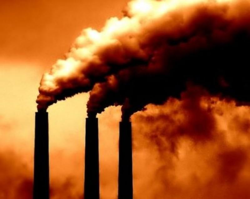Romania trebuie sa isi inchida centralele poluante