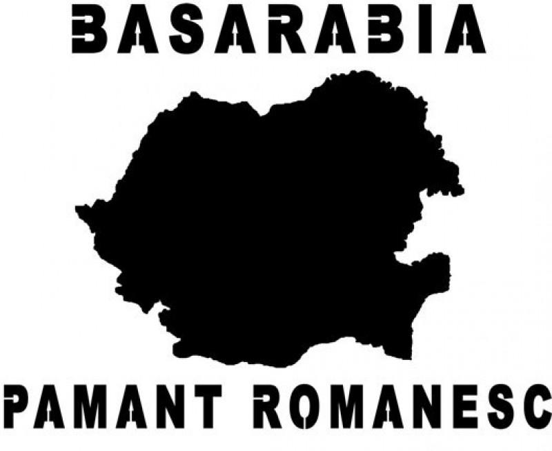 Rusia propune unirea Basarabiei cu Romania