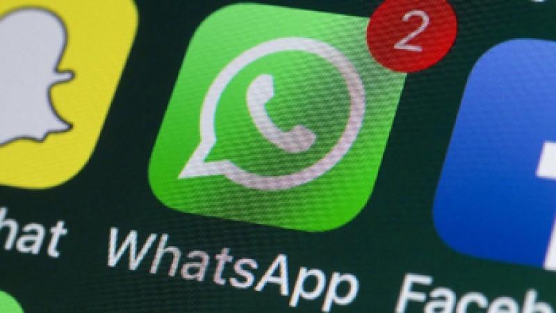Schimbări la aplicația WhatsApp - Ce utilizatori vor avea limitări la mai multe funcții