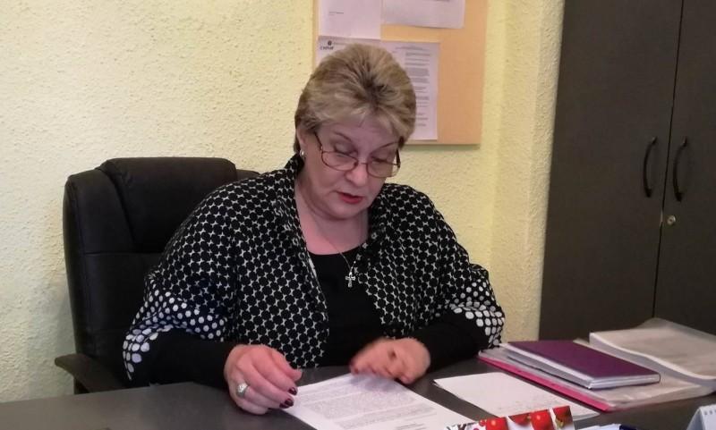 Sindicaliștii din educație vor ca salariile să fie plătite prin Inspectoratul Școlar