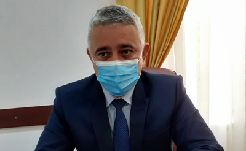 Viceprimarul Liviu Toma recunoaște că susține legalitatea în cazul Consiliului de Administrație de la Eltrans SA