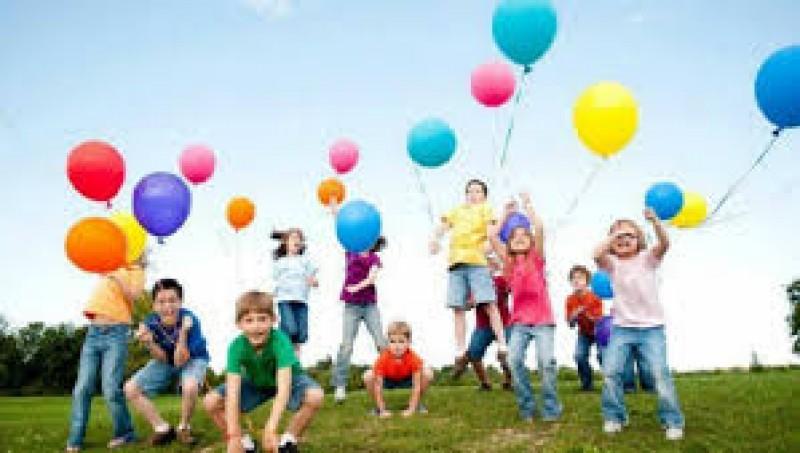 1 Iunie, Ziua Internațională a Copilului. Care sunt drepturile principale ale minorilor, conform legilor din România