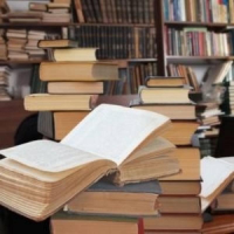 10 cărţi de citit într-o viaţă - Tu ce carte propui?