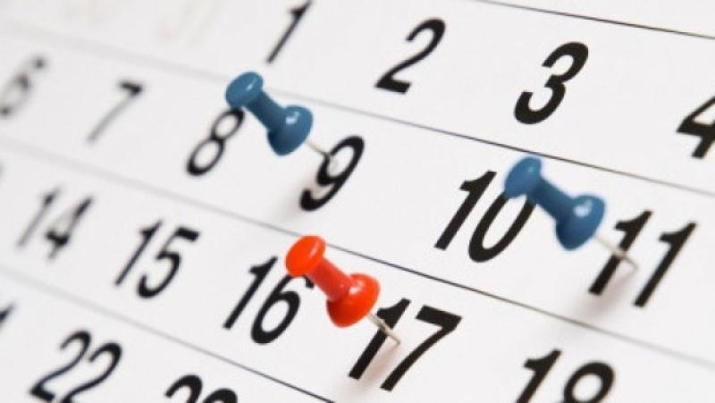 11 septembrie și 25 noiembrie ar putea deveni sărbători naționale pentru români!