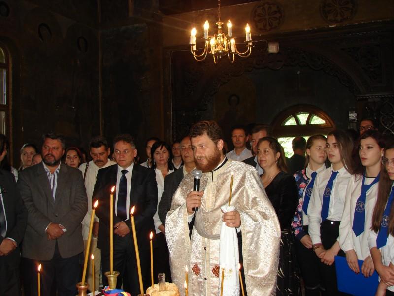 127 de ani de la despărţirea de Eminescu! FOTO