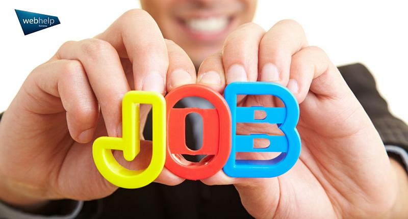 1286 de locuri de muncă vacante în județul Botoșani și alte 416 puse la dispoziție de angajatorii din alte județe!
