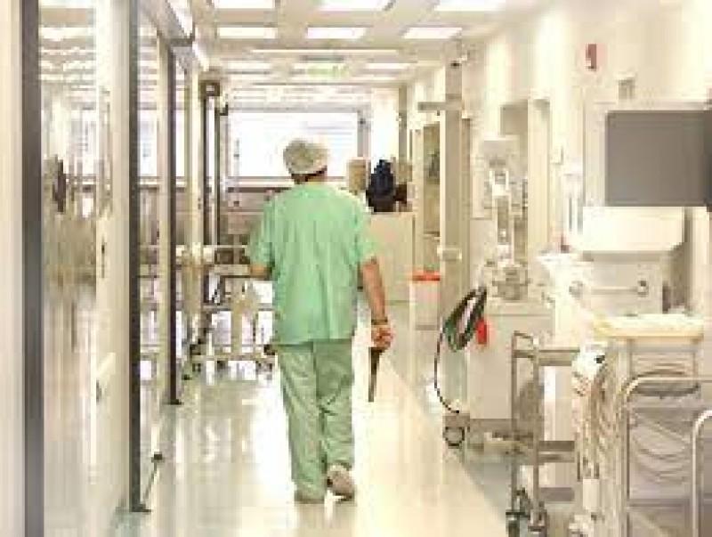 14 cadre medicale din Botoșani, diagnosticate cu Covid – 19 în ultimele două săptămâni