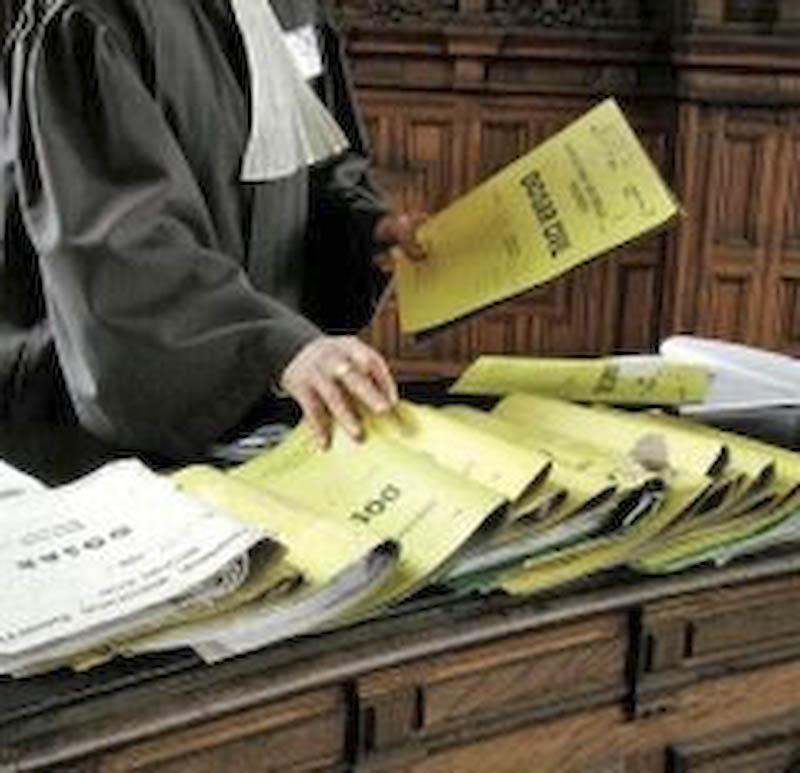 150 de avocati botosaneni isi vor alege seful