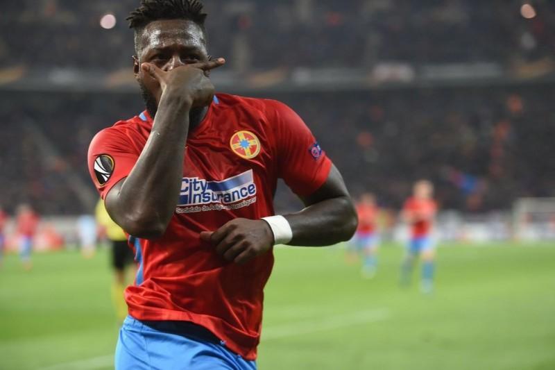 150 de jucători străini activează în prima ligă, dar francezii sunt fotbaliştii care fac diferenţa