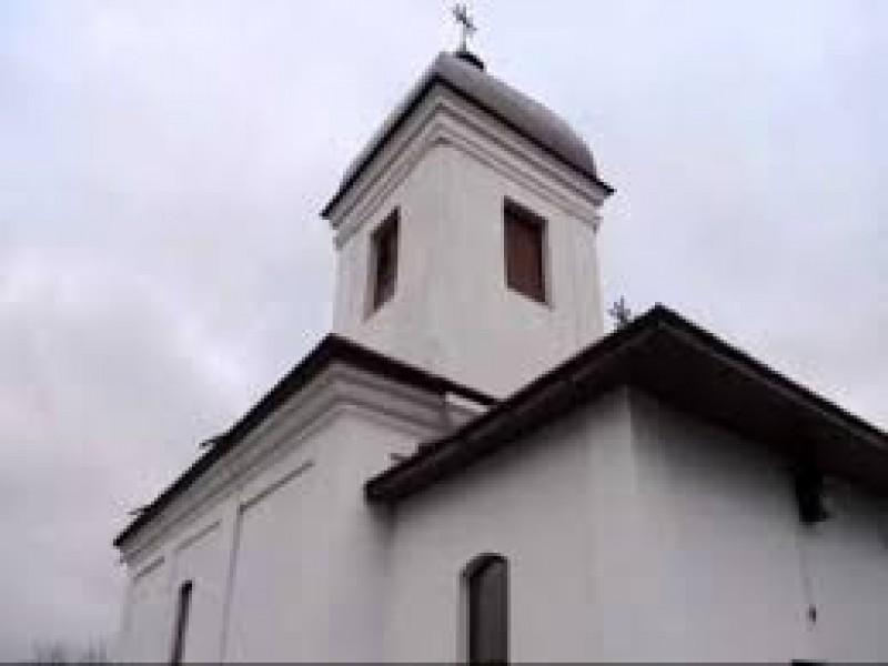 17 candidaţi din trei județe pentru o parohie din Iași: A câștigat un preot din Botoșani