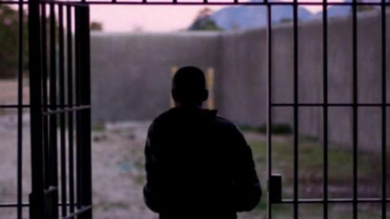 188 dintre deținuții eliberați în baza legii recursului compensatoriu au comis tâlhării, violuri, crime