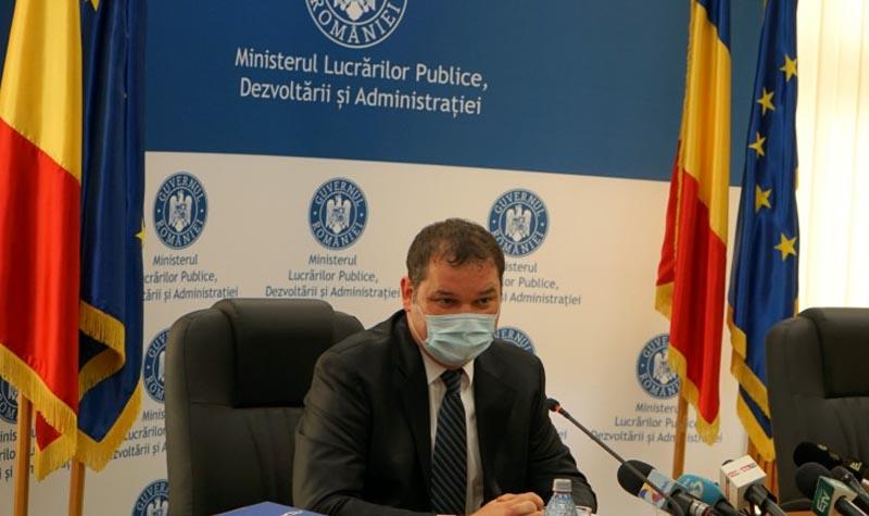 1.925.904,39 lei pentru amenajarea zonei de recreere de pe Aleea Nucului de la Botoșani