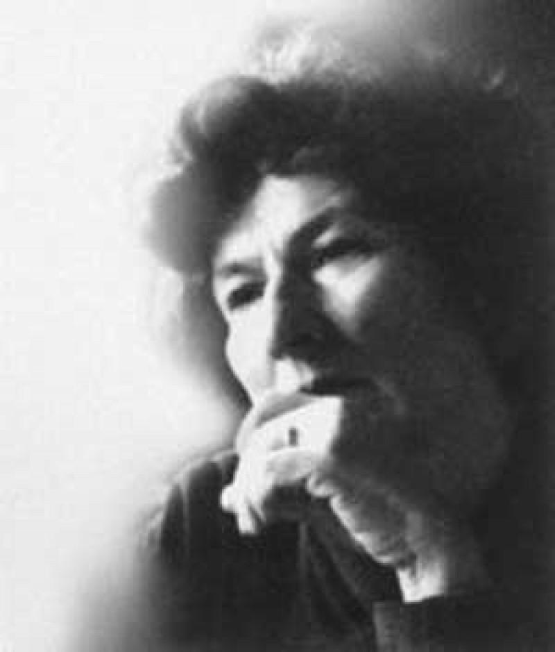"""20 august - Zoe Dumitrescu Bușulenga, 93 de ani de la naștere: """"Credeți că de la manele ne vom mai putea întoarce la Johann Sebastian Bach?"""""""