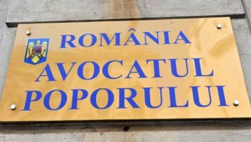 20 iunie: Avocatul Poporului acordă audiențe la Botoșani!