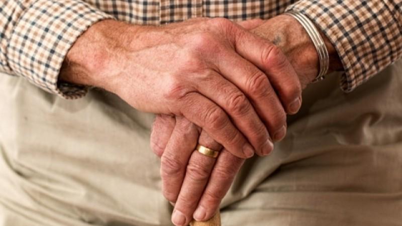 2020, anul în care pensiile vor crește semnificativ