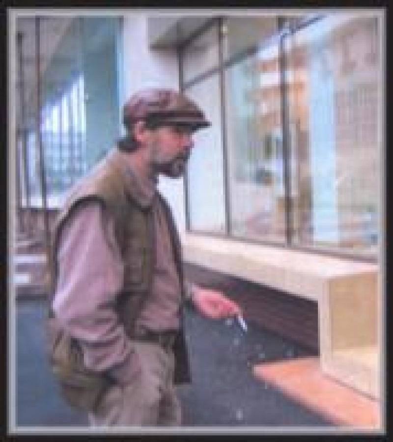 21 august: MIHAI BEJINARIU, 7 ani de când a plecat în veşnicie!