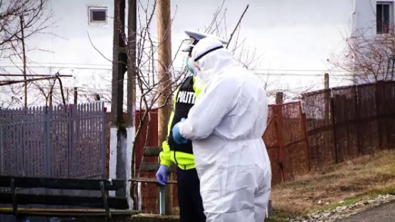224 persoane sunt autoizolate la domiciliu în județul Botoșani. Testele recoltate de la persoanele contact direct cu suspecții confirmați din Suceava și din Ucraina au ieșit negative