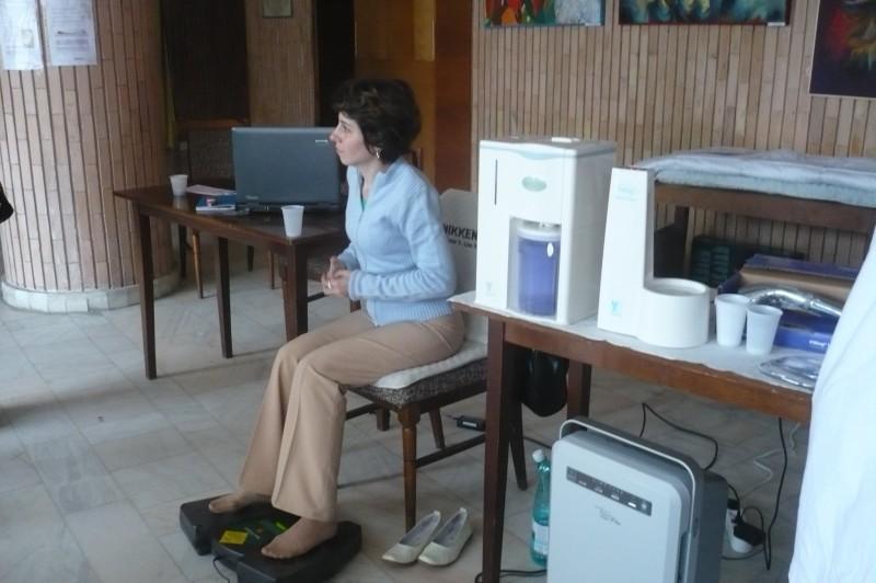 """24 - 26 octombrie, la Botoşani: Conferința de terapii complementare """"Natură – Sănătate – Frumusețe"""""""