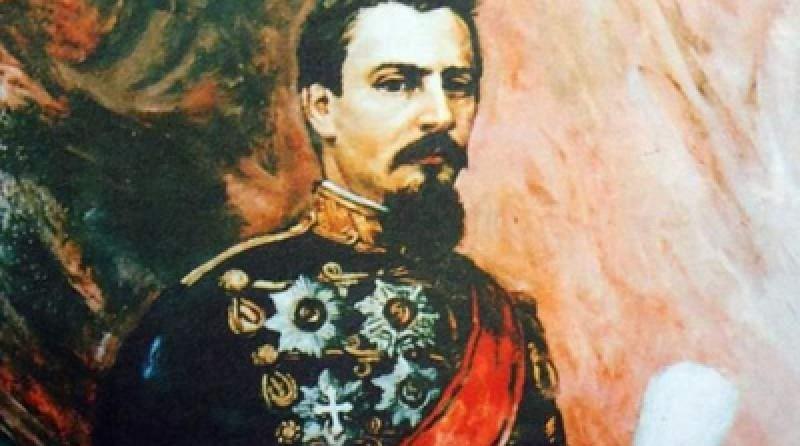 24 ianuarie – Unirea Principatelor Române- 162 de ani de la Mica Unire a lui Cuza