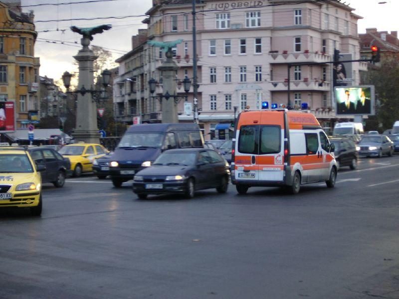 3 lucruri pe care trebuie să le știi dacă pleci cu mașina în vacanță la bulgari!