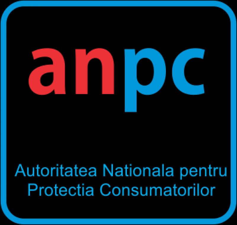 320 de posturi noi la ANPC!