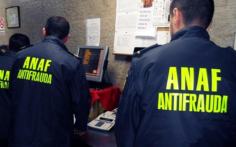 3500 de funcționari vor ieși la pensie de la ANAF în următorii ani. Fiscul va angaja alți 2.000 de tineri