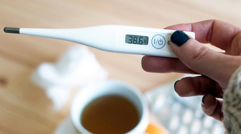 45 de morți de la debutul gripei în România