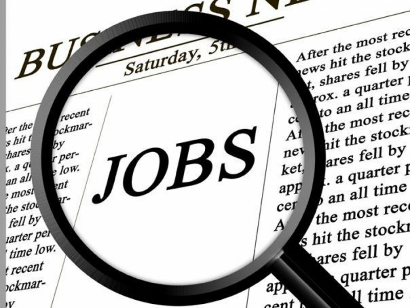 497 locuri de muncă vacante în Spaţiul Economic European