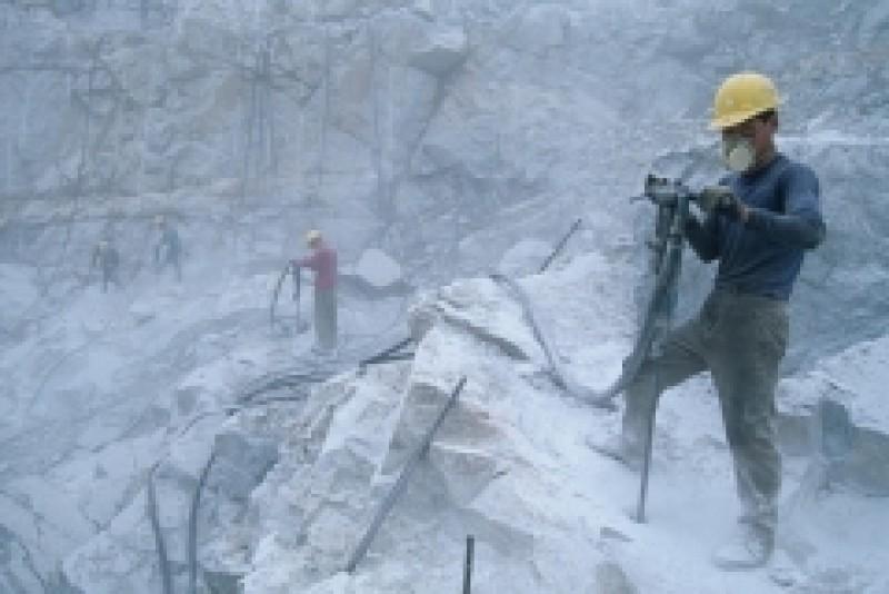 5 locuri de munca periculoase pentru plamanii tai