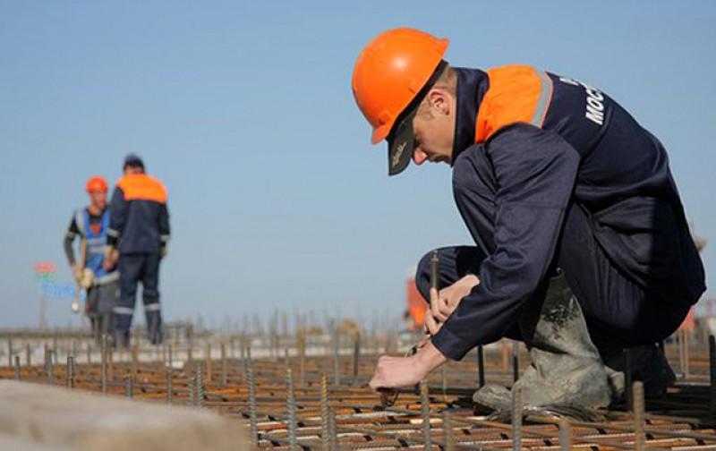 512 locuri de muncă puse la dispoziție de agenții economici de la Botoșani în această săptămână