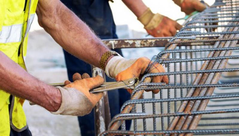 540 de locuri de muncă disponibile în această săptămână la nivelul județului Botoșani