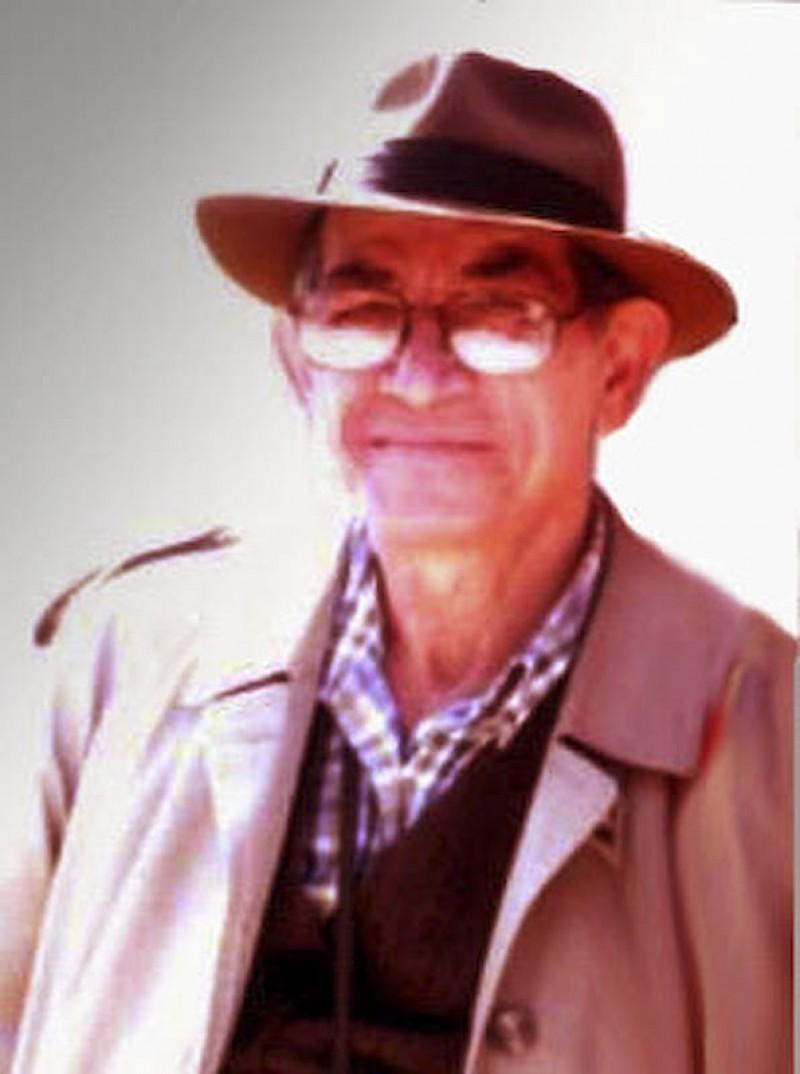 6 august - Cezar Ivanescu ar fi implinit 68 de ani de VIATA! - video