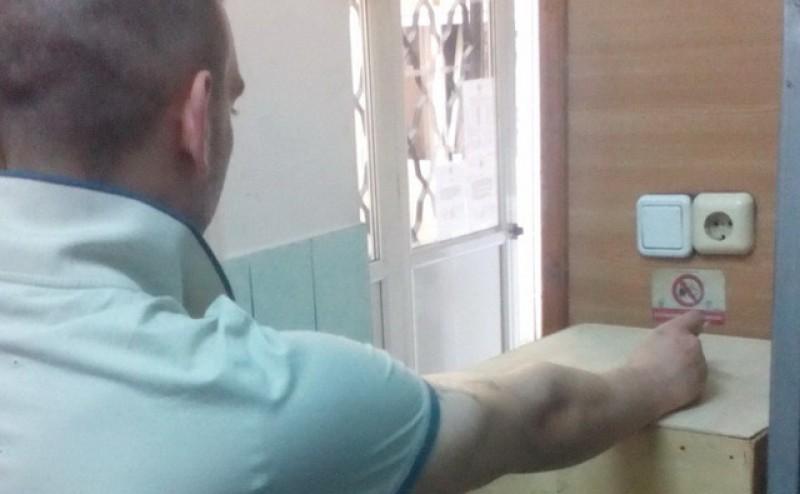 605 deținuți și-au exprimat în scris intenția de a vota la alegerile pentru Președintele României