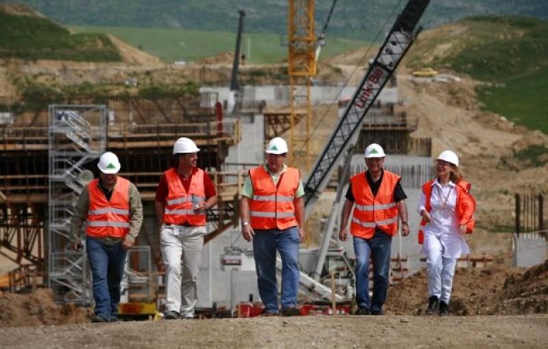 658 de locuri de muncă disponibile la nivelul județului Botoșani