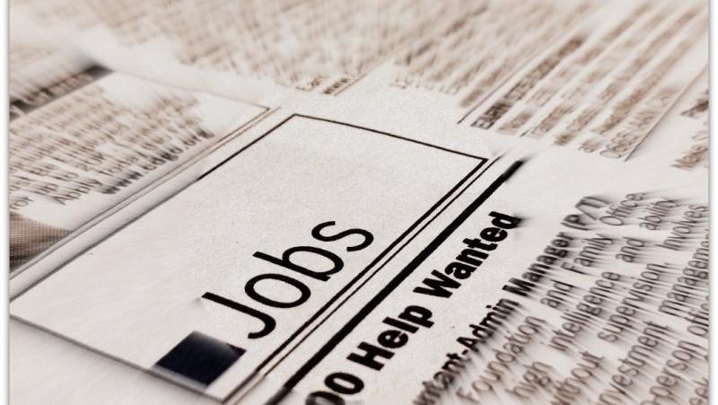 669 locuri de muncă vacante în Spaţiul Economic European, la dispoziția botoșănenilor!