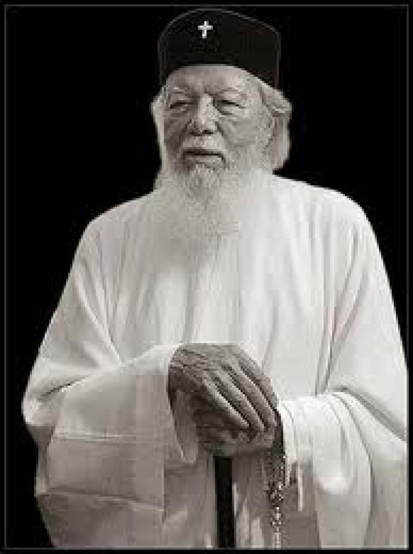 Memoria zilei - 7 februarie, nașterea unui Patriarh. VIDEO - Ultima aniversare a PF Teoctist!