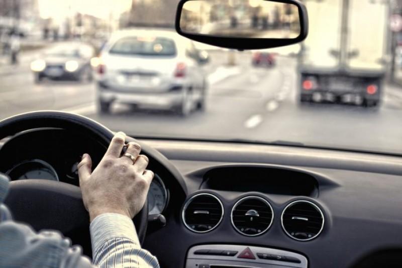 7 greșeli surprinzătoare care îți distrug mașina pe termen lung!