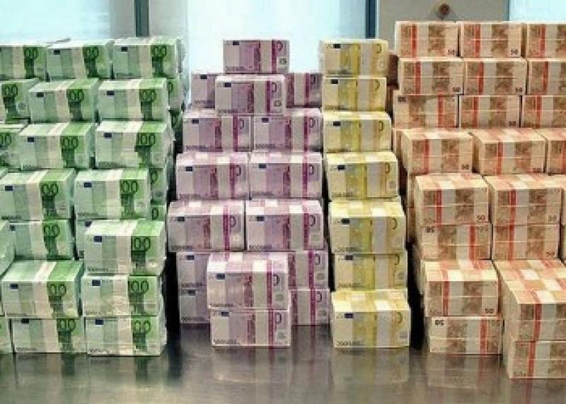 12 pași pentru a deveni bogat | #dozadesucces