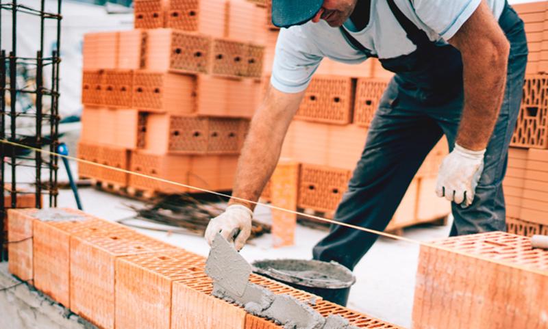 795 de locuri de muncă disponibile în această săptămână la nivelul județului Botoșani