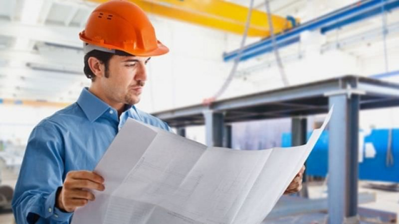 848 de locuri de muncă disponibile la nivelul județului Botoșani